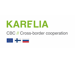 logo_cbc_small