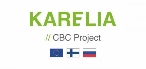 logo_Karelia_project_eng