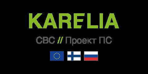 logo_Karelia_project_rus