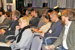 photo_IAH_seminar2