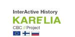 Project acronym logo ENG